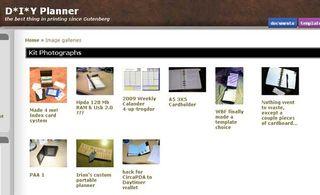 DIY-Planner-gallery
