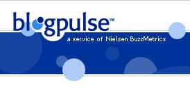 Blog-pulse-logo