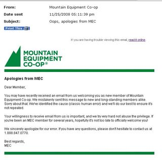 Mountain-equipment-coop-say