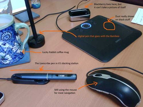 Susan-desktop-gadgets