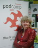 Susan-podcamp-09