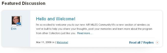 Airmiles-comm