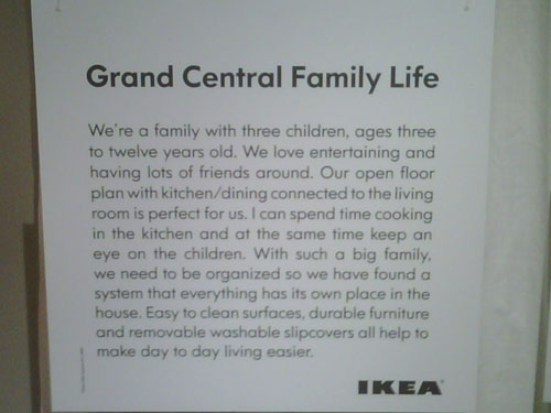 IKEA31