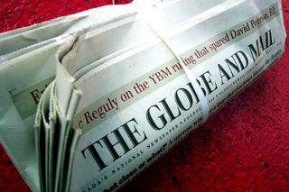 Globe-rolled-unadorned