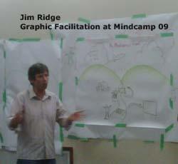 Mindcamp09-1