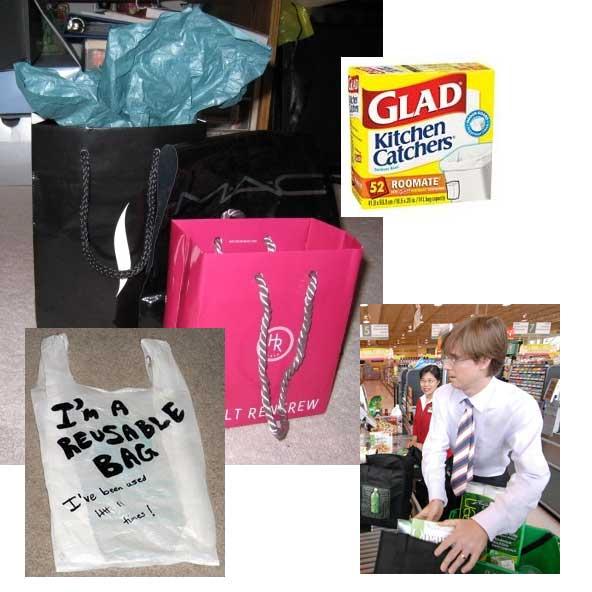 Plastic-shopping-bags