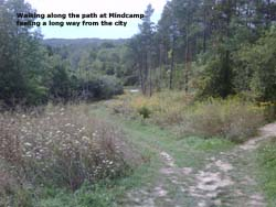 Mindcamp09-4