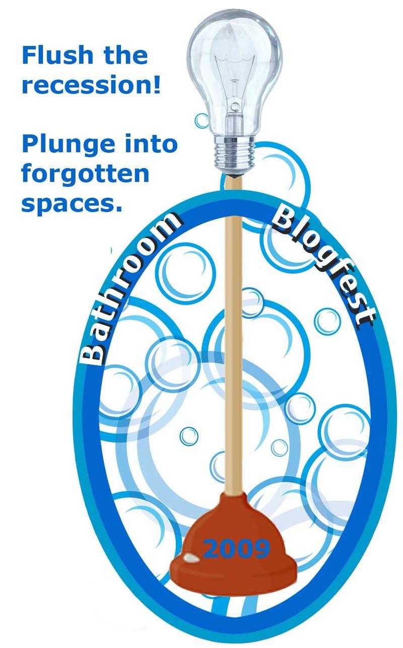 2009-flush-full-size-jpeg