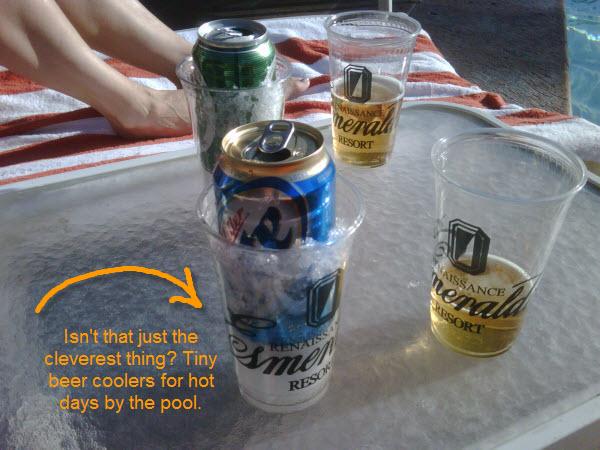 Beer-coolers-marriott