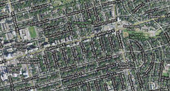Grid-neighborhood-TO