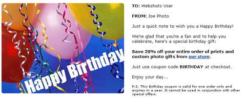Webshots-clickthrough-coupon