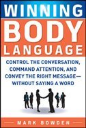 Winning-body-language-book