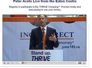 ING-President-announcement-Eaton-Centre