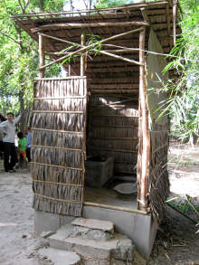 Globeandmail-easy-latrine