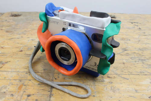 Awesome-bouncy-kids-camera-made-with-sugru