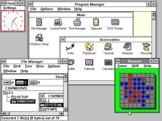 Windows_3.0_workspace