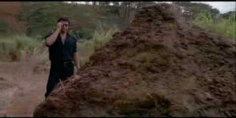 Jurassic-park-pile-of-shit