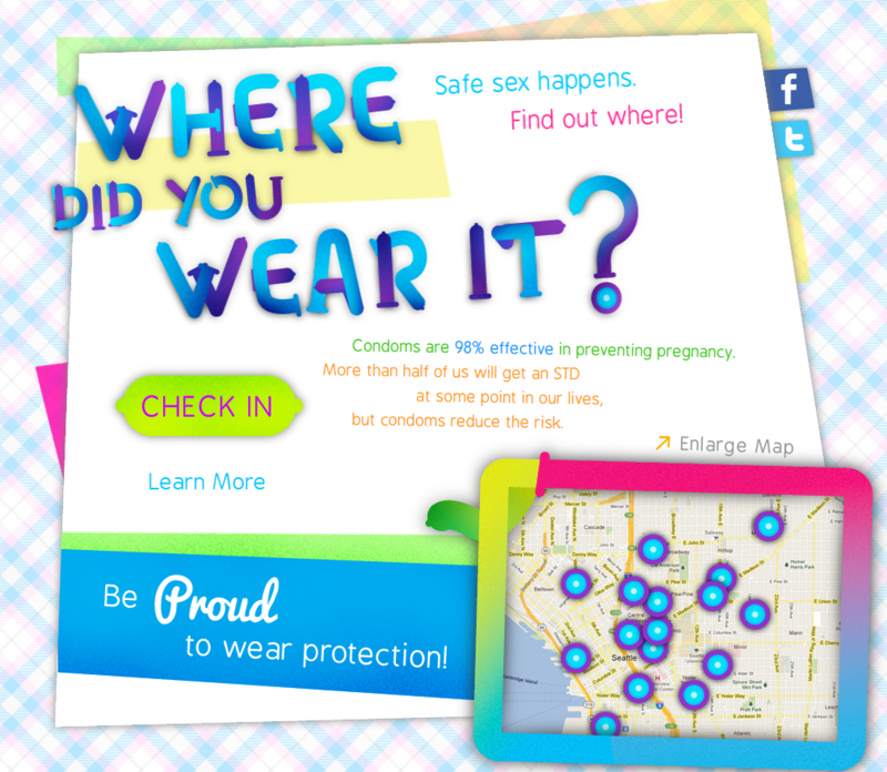 Where-did-you-wear-it