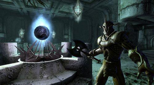 Oblivion_screenshots_0000s_0000s_0003s_0004_35