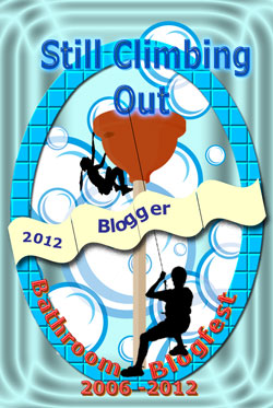 Blogfest-2012-tile-button