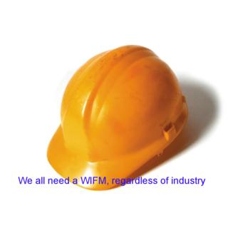 550039_85865807- hard hat