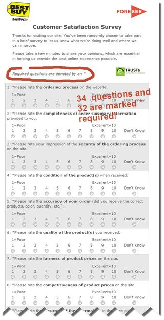 Forsee-Best-buy-survey