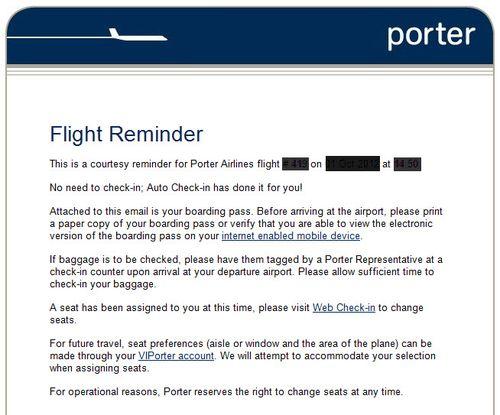 Porter-simplifies-online-checkin
