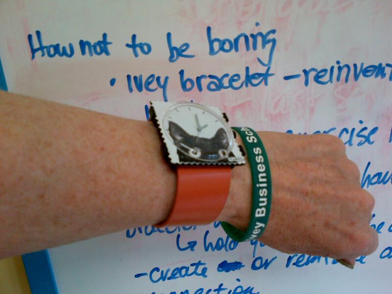 Ivey-bracelet