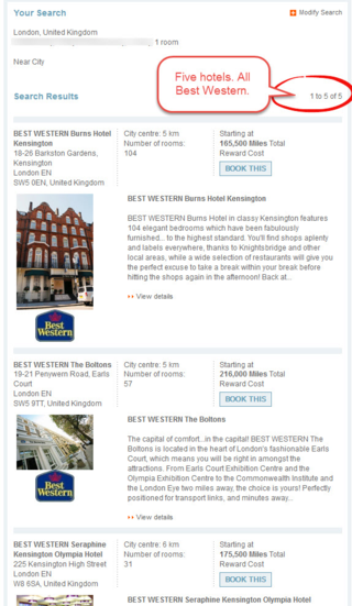 Aeroplan-hotels-only-5