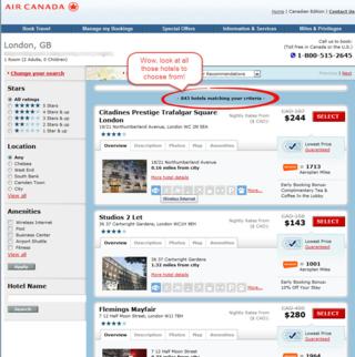 Air-canada-843-hotels