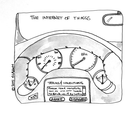 The-internet-of-things-small
