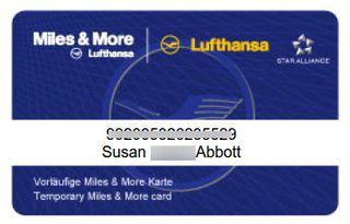 Lufthansa-instant-card