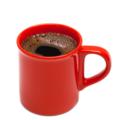 Coffee iStock_000012335141XSmall
