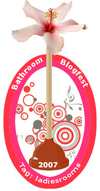 Blogfestlogo2007v2