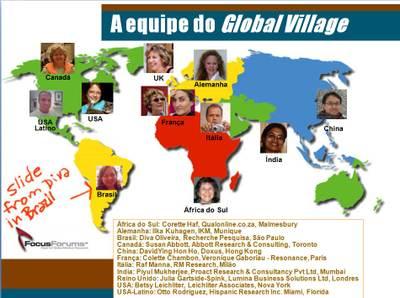 Globalvillageteam_2