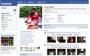 Facebookportal