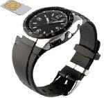 Mastercardwatch