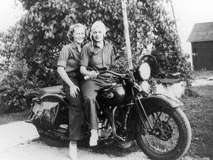 Harley1927