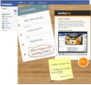 Lendingclubfacebook