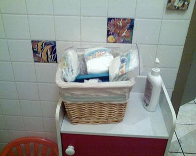 Washroomlahoretikka2